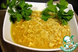 Гороховый суп от Марты Стюарт /></a> </div> <div class=