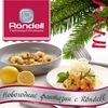 Итоги конкурса Новогодние фантазии с Röndell