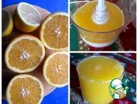 Творожно-кукурузный пирог ингредиенты