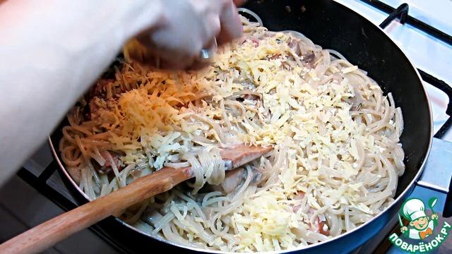 Приготовление желудков рецепты