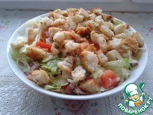 Кулинарные блоги жж с рецептами и пошаговым фото