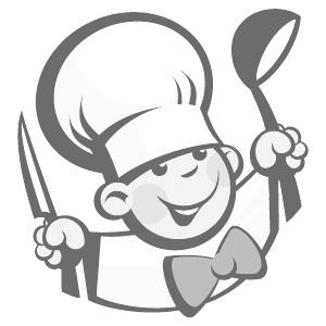 Рецепт Клецки с курицей и овощами
