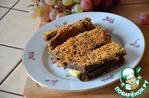 Готовим Хлебные бутерброды-трубочки пошаговый рецепт приготовления с фотографиями