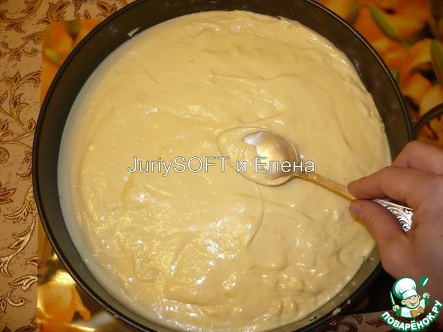 Куриный суп с картошкой и вермишелью рецепт с пошагово в