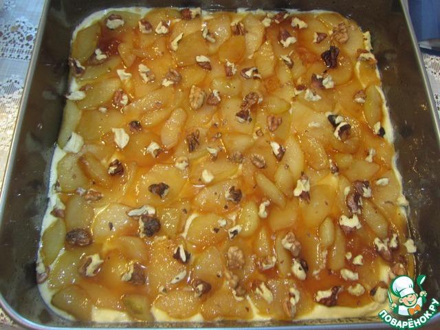 Маффины с начинкой рецепт с фото пошагово