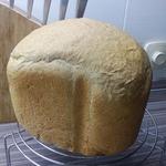 Хлеб №1 для счастливых обладателей хлебопечки