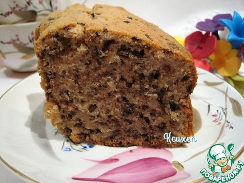 пирог с клубникой из слоеного теста рецепт с фото пошагово