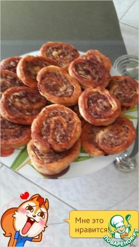 Шаньги с творогом шанежки творожные рецепт с фото пошагово