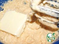 Мильфей с лимонным кремом патисьер ингредиенты