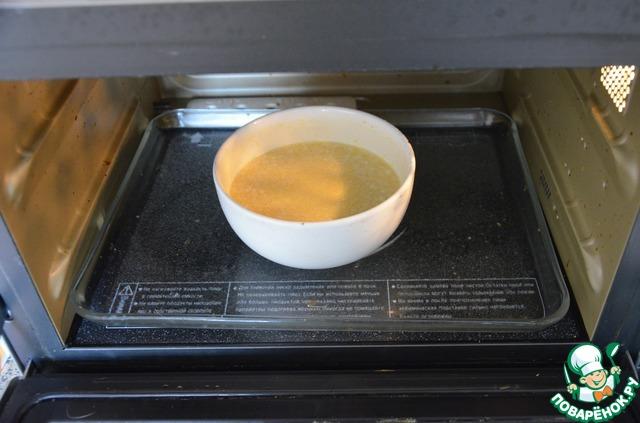 Готовка в микроволновке рецепты с фото пошагово