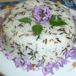 "Рыбный салат ""Слояр"""