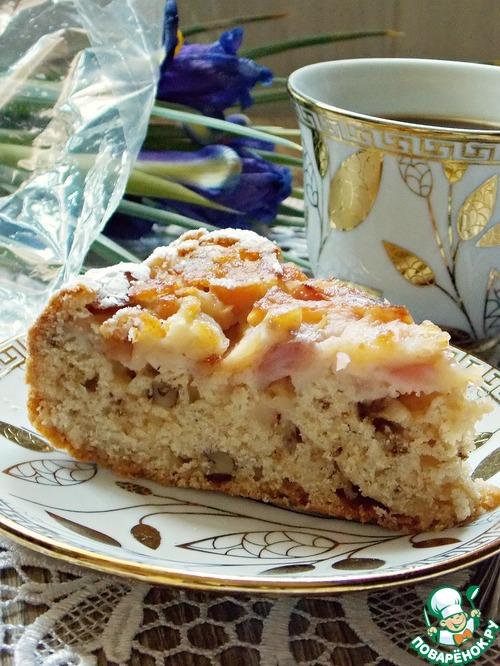 литовская кухня рецепты яблочная колбаса из яблок