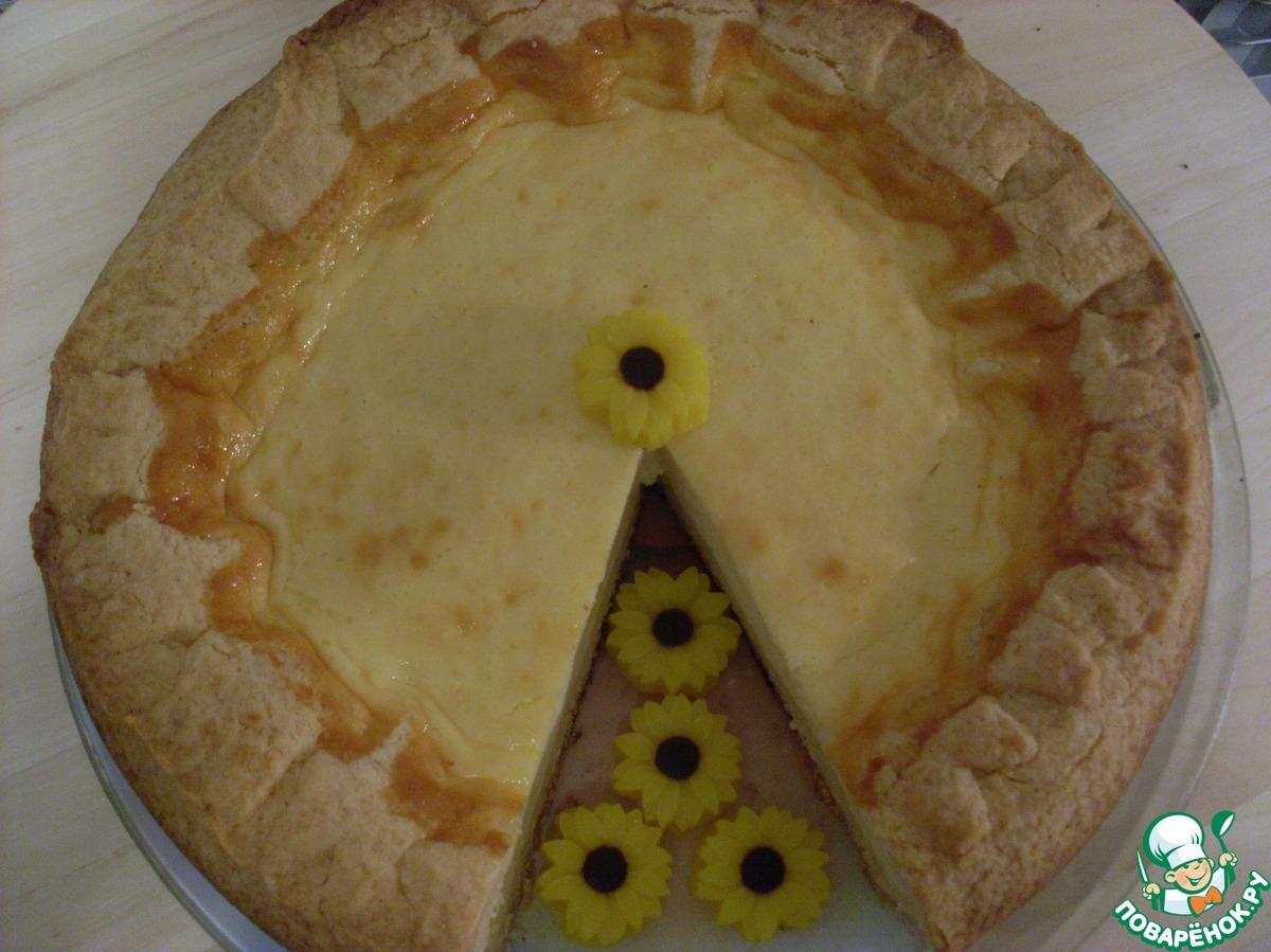 Пошаговые рецепты татарских пирогов