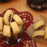 Печенье Макруд