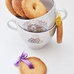 Миндальное печенье В подарок