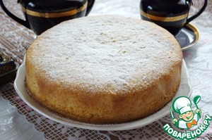 Творожный кекс по ГОСТу — рецепт с фото пошагово. Как приготовить кекс из творога по ГОСТ?