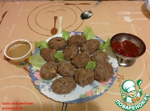 Steam ground beef patties with cheese