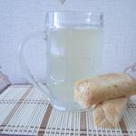 Квас хлебный (столовый)
