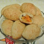 дрожжевое тесто - рецепты, статьи на