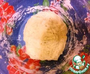 Пирожки со свеклой — рецепт с фото. Как приготовить вкусные пироги со свеклой?