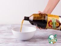 Коктейль из черноплодной рябины ингредиенты