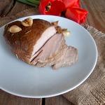 Сочное мясо Наоборот