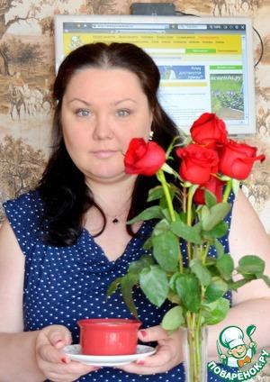 Поздравляю всю женскую половину сайта с праздником весны! Здоровья вам, милые женщины, будьте любимы и очаровательны!